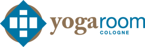 yoga und mehr in köln-nippes