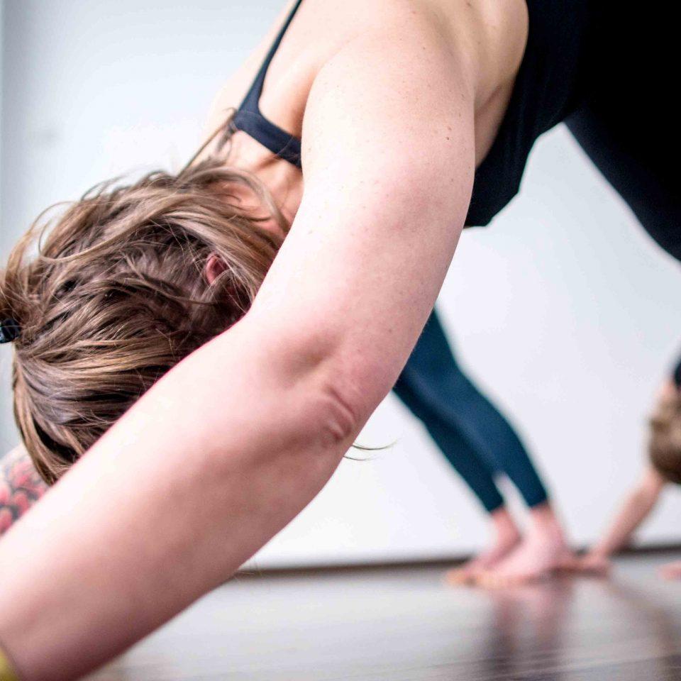 Yogaroom Cologne Yoga Und Mehr In Koln Nippes